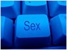 Новинки виртуального секса